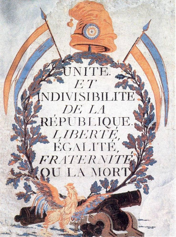unite-et-indivisibilite-de-la-republique